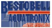 Bestobell Seo Logo