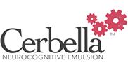 Cerbella-Graphics-Design-Client-Logo