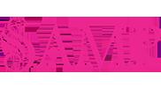 SAMP Saloon Logo